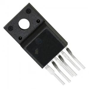 FSGM0465R-FSC