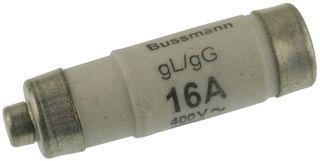 FUSE-16NZ01-16A-BUSSMAN