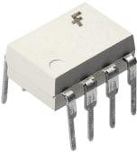 HCPL4503M-ON