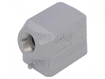 HDC-CHO06L-13(44X27)