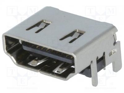 HDMI-001