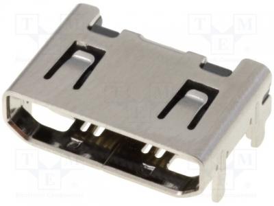 HDMI-003-SMD