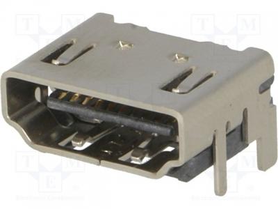 HDMI-004