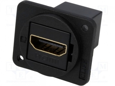 HDMI-CP30200GX