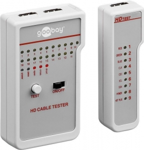 HDMI-TESTER-31961