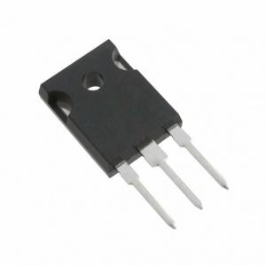 HGTG30N60A4D-FSC