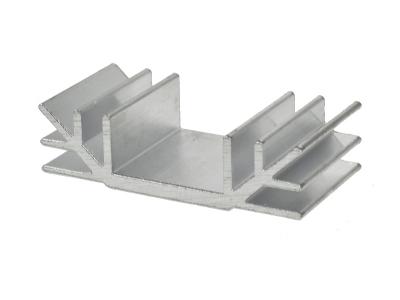 HLADNJAK-A4463-3CM-INDEL