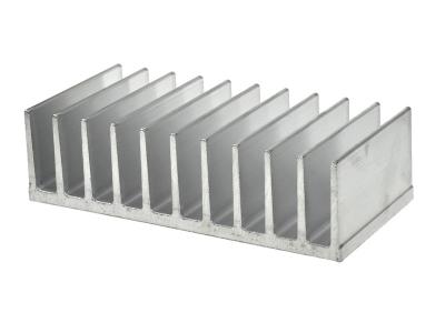 HLADNJAK-A5724-6CM-INDEL