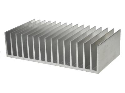 HLADNJAK-A6023-10CM-INDEL
