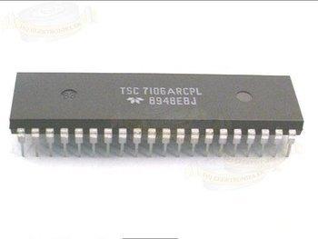 ICL7106RCPL-MB