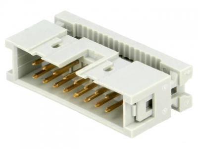 IDC-16-AWHP-16B