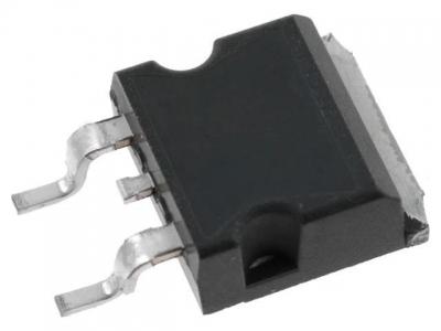 IPB60R099C6-IR