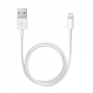 IPHONE5-USB KABEL
