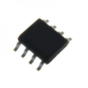 IRF7492PBF-IR(SO8)