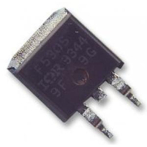 IRF9Z34NSPBF-IR