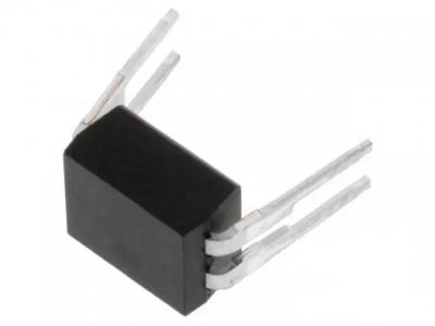 IRFD9014PBF-VIS(DIP4)