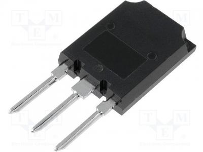 IRGPS40B120U-IR