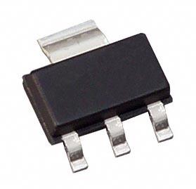 IRLL2705-IR