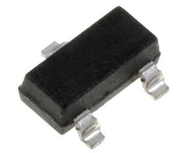 IRLML6402TRPBF-IR(SOT23)