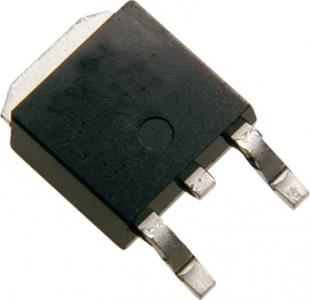 IRLR3103-IRF