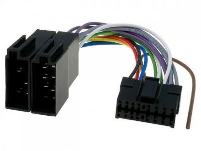 ISO-PIONEER16P-ZRS60