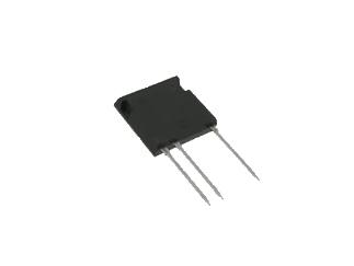 IXLF19N250A-IXYS
