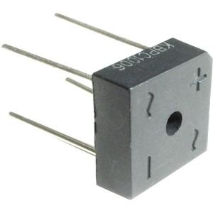 KBPC1006
