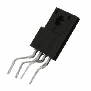 KIA78R05C-FSC