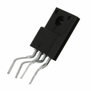 KIA78R33-FSC