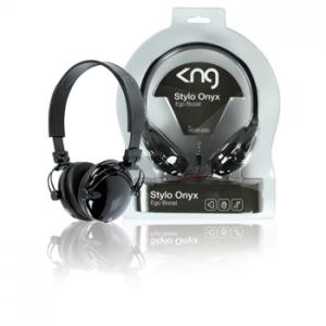 KNG-5050