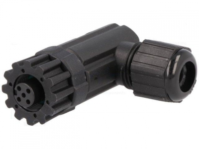 KONEKTOR-12P-05BFFB-SR7001-AMP