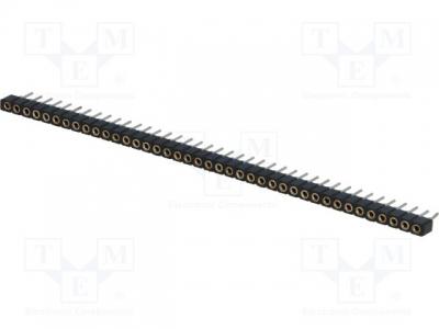 KONEKTOR-DS1002-02-1X40BT1F