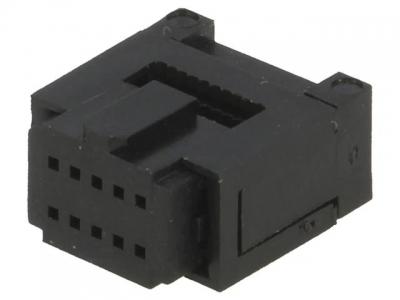 KONEKTOR-DS1016-01-10A8B