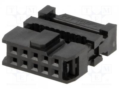 KONEKTOR-DS1016-10P