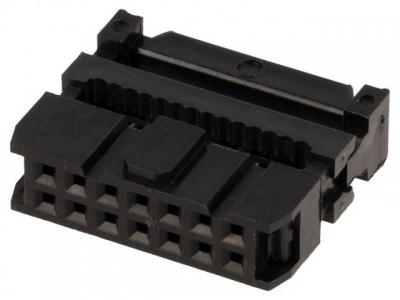 KONEKTOR-DS1016-14P(F)
