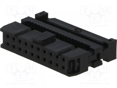KONEKTOR-DS1016-20P