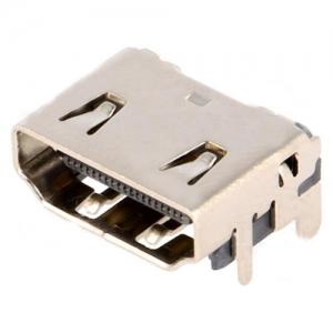 KONEKTOR-HDMI-SMD-CONNFLY