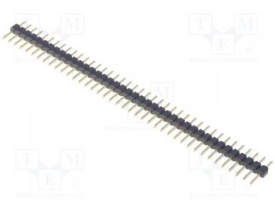 KONEKTOR-ZL201-40G(M)