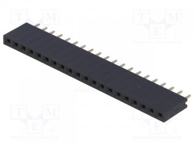 KONEKTOR-ZL262-20SG(F)