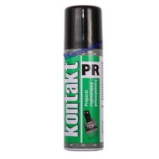 KONTAKT SPRAY-PR60ML