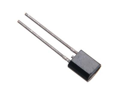 KTY81-121-NXP(CHINA)