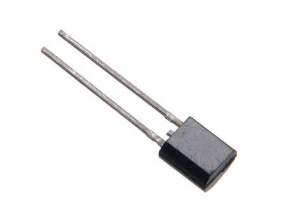 KTY81-221-NXP(CHINA)