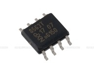 KTY82-220(SMD)-NXP