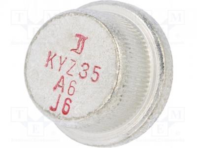 KYZ35A6-DIO