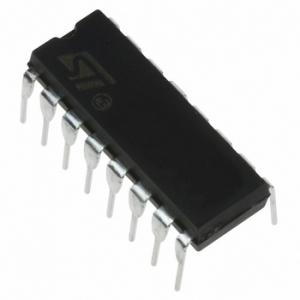 L2720-ST