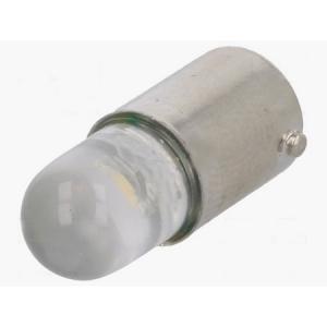 LAMP-BA9S-230V