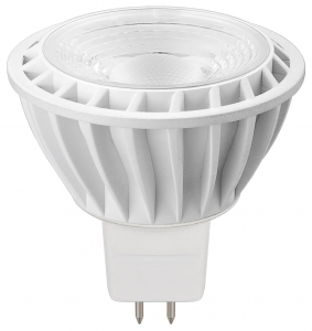 LED ŽARULJA-12V 4.2W(MR16)