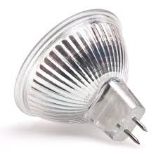 LED ŽARULJA-12V 5W(MR16)