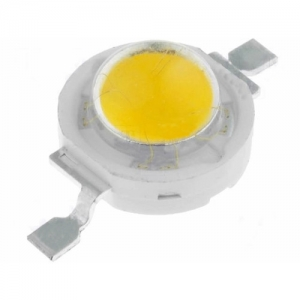 LED 5W POWER LED-3000K