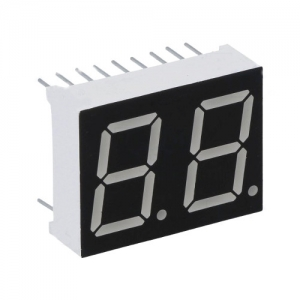 LED DISPLAY LDD056AUE-101